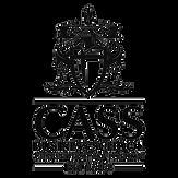 CassBusinessSchool-logo_edited_edited.pn