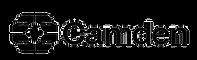 Camden-council-logo_edited.png