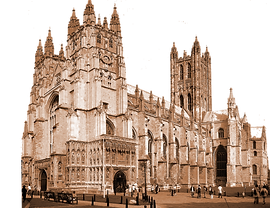 churchofengland.png