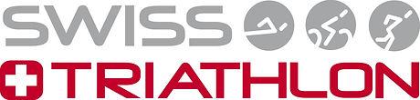 logo_Swiss_Triathlon_rgb.jpg
