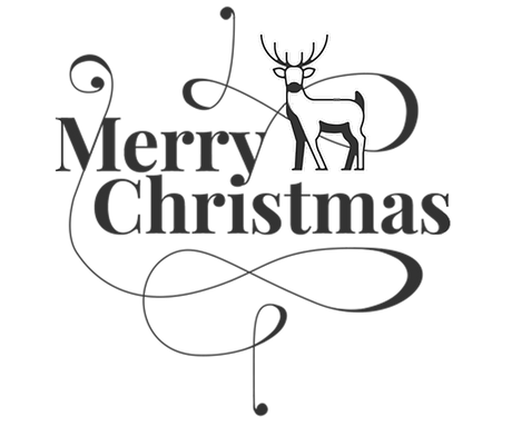 Weihnachten.png