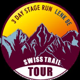 Swiss-Trail-Tour-Logo.png