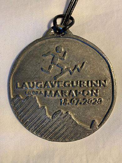Laugavegur Ultra Trail5.jpg