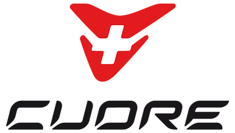 Cuore_Logo.png