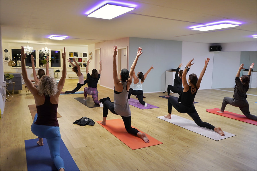 yoga foto.jpg