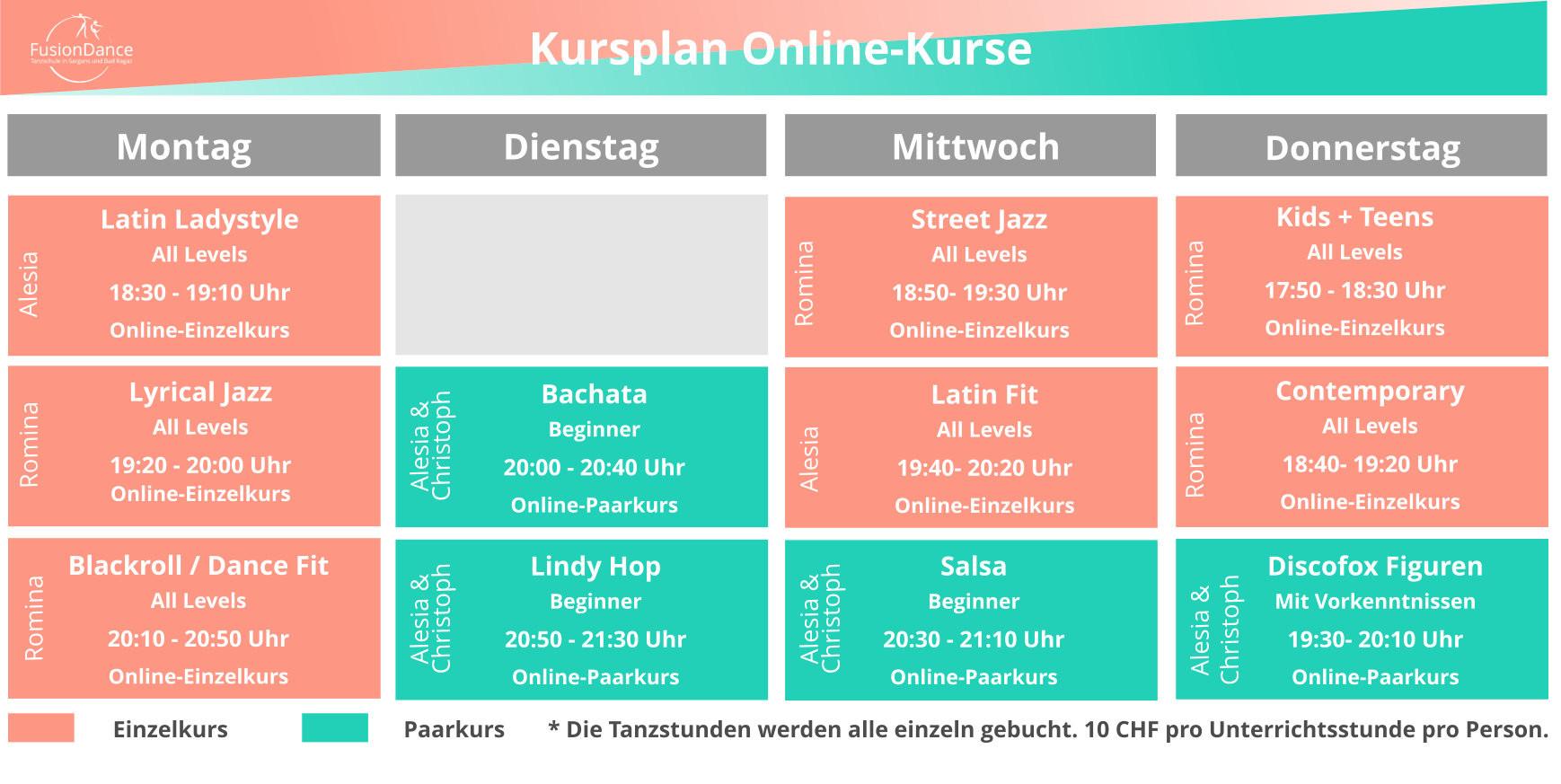 Kursplan FusionDance online.jpg