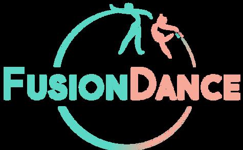 Tanzschule FusionDance