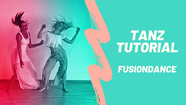 Tanz Tutorial Fusiondance.png