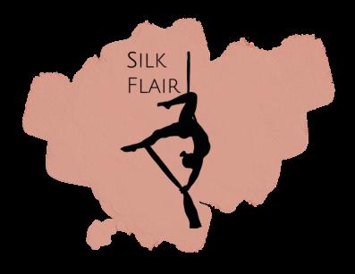 Aerial Silk - die Faszination der Luftkunst