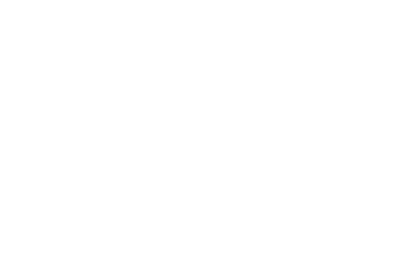 Tanzschule Logo Sargans und Bad Ragaz.pn