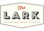 lark_logo_box_3.png
