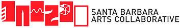 SBAC_logo2_horizontal.jpg