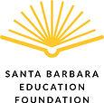 santa-barbara-education-foundation_processed_20e042ae8f246a2e6fa39e138ee80aad4c2fe12ab173f