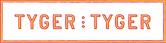 TygerTyger_wht-box_horiz-1.png