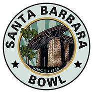 bowl-2012-af2b copy.jpg