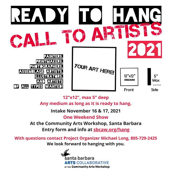 RTH- Call to artists,9-10-21.png