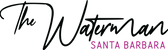 The Waterman Logo (2).png