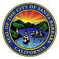 SB City Logo 4in 300dpi.jpg