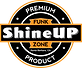 ShineUP Logo Final.png