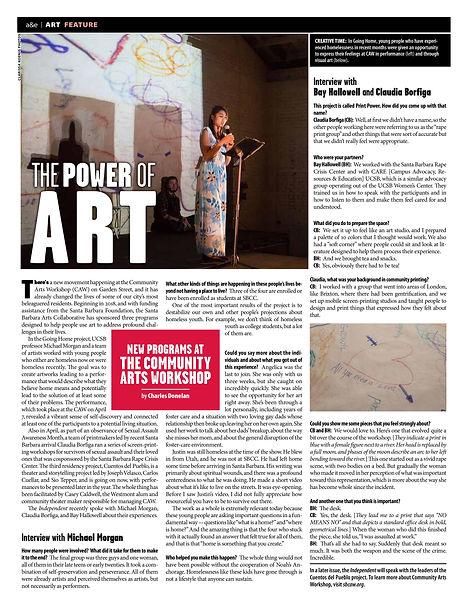 ArtResidency,5_3_18-page-001.jpg