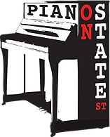 Pianos on State transparent- No Year.png