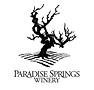 ParadiseSprings.png