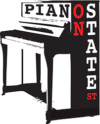 Pianos on State - No Year (2).png