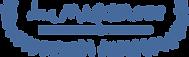 LesMarchands_Logo_2018_blue_lg copy.png