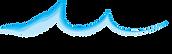 jbts_logo_NEW.png