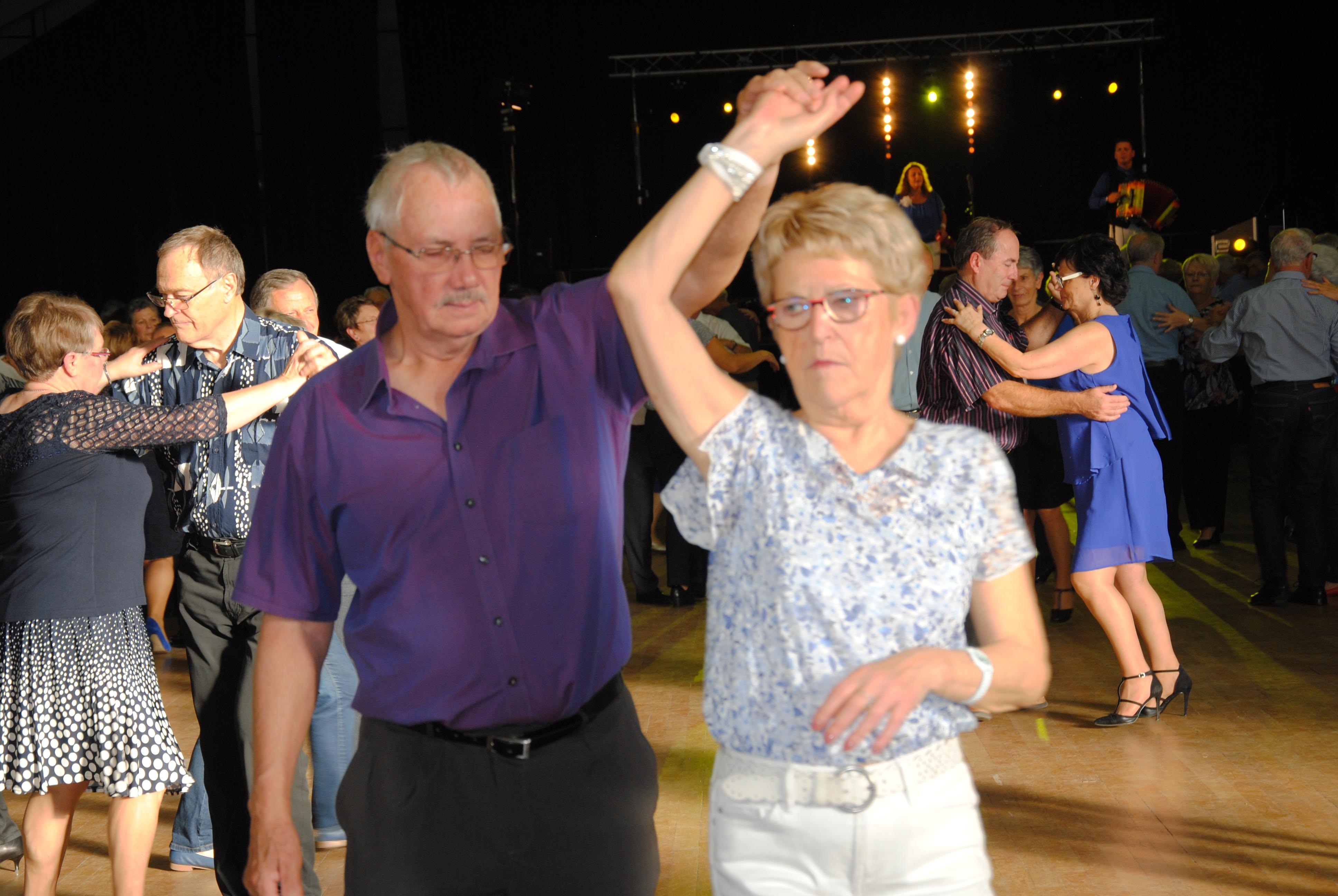 the dansant du bleu octobre 2017 681