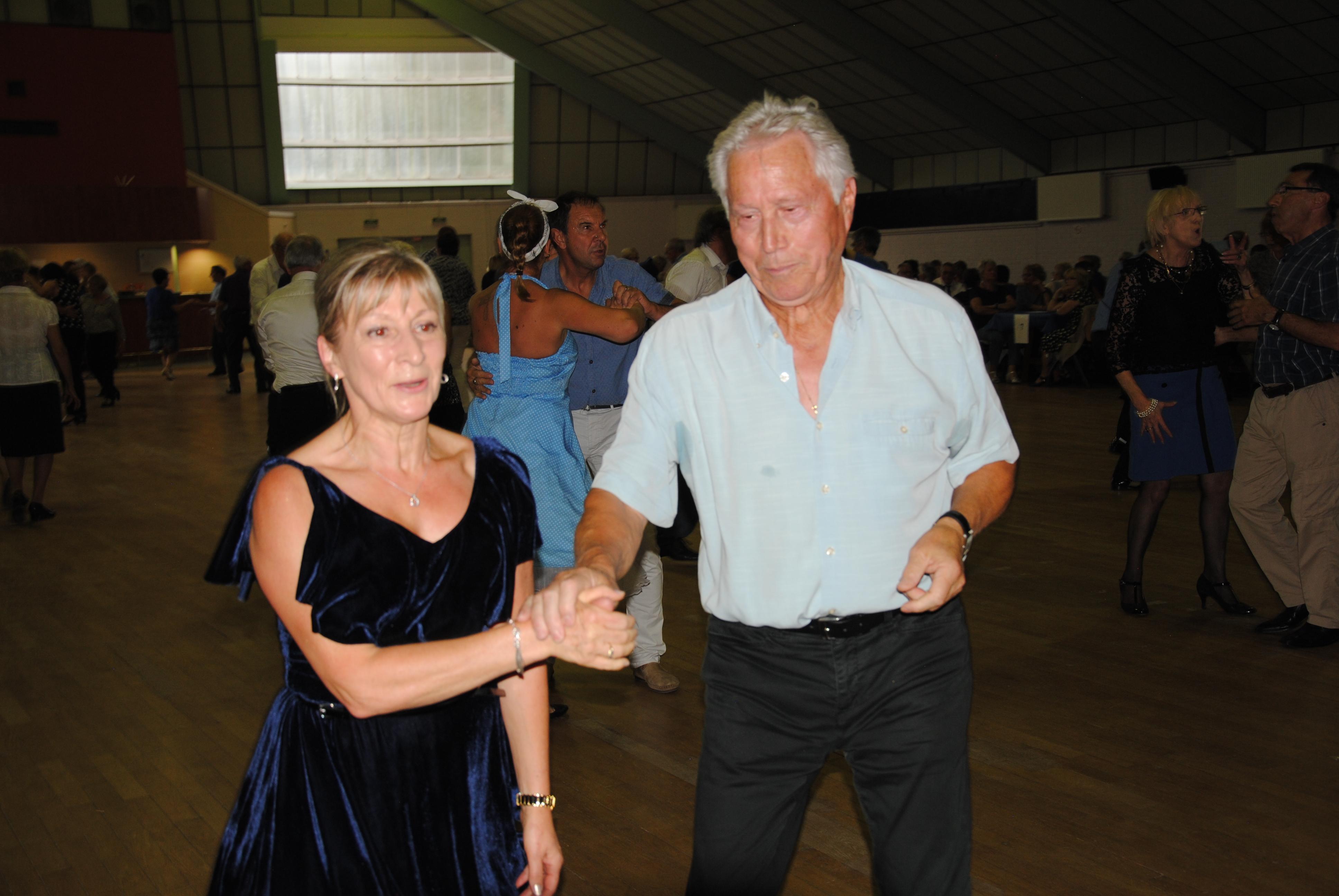 the dansant du bleu octobre 2017 477