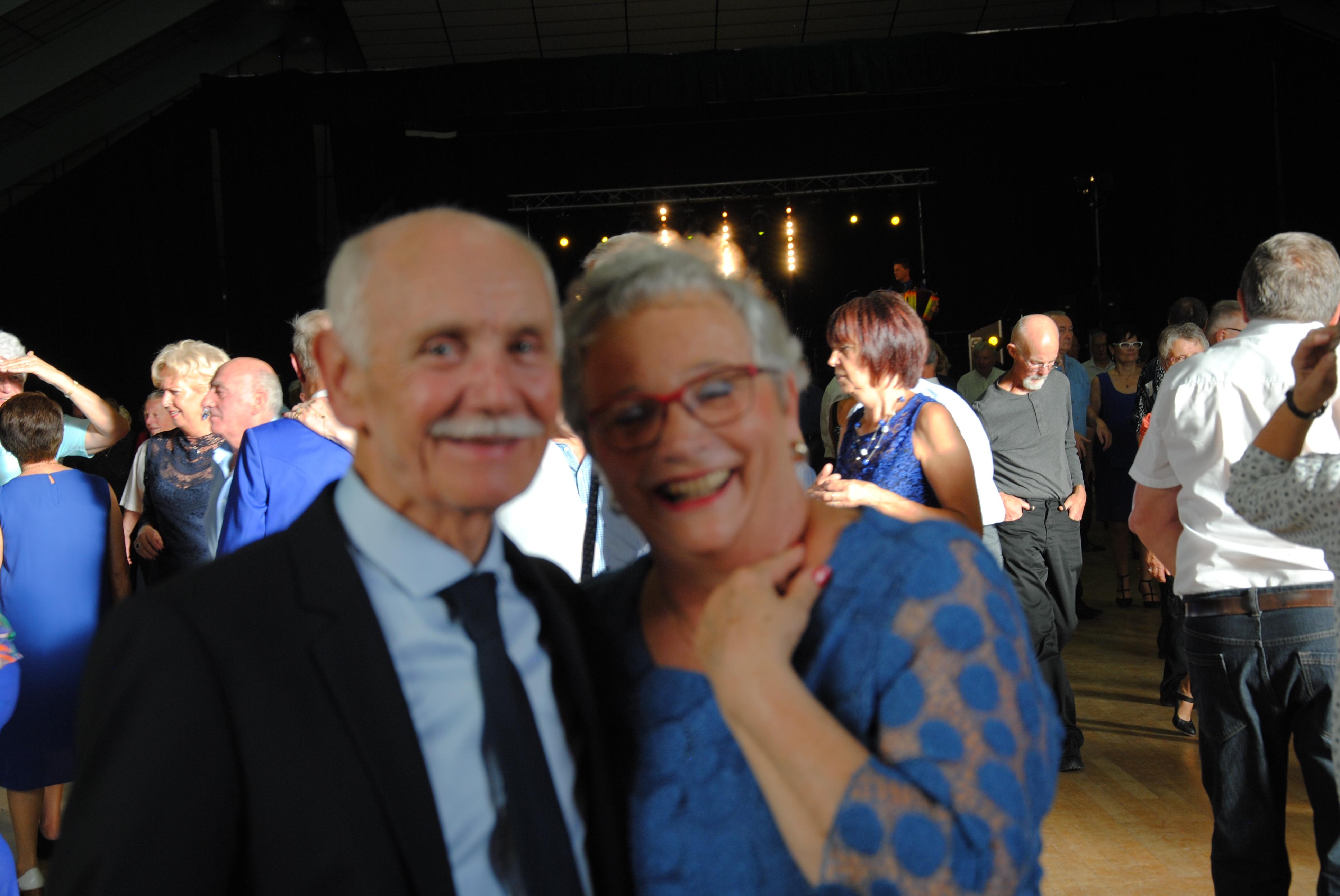 the dansant du bleu octobre 2017 690