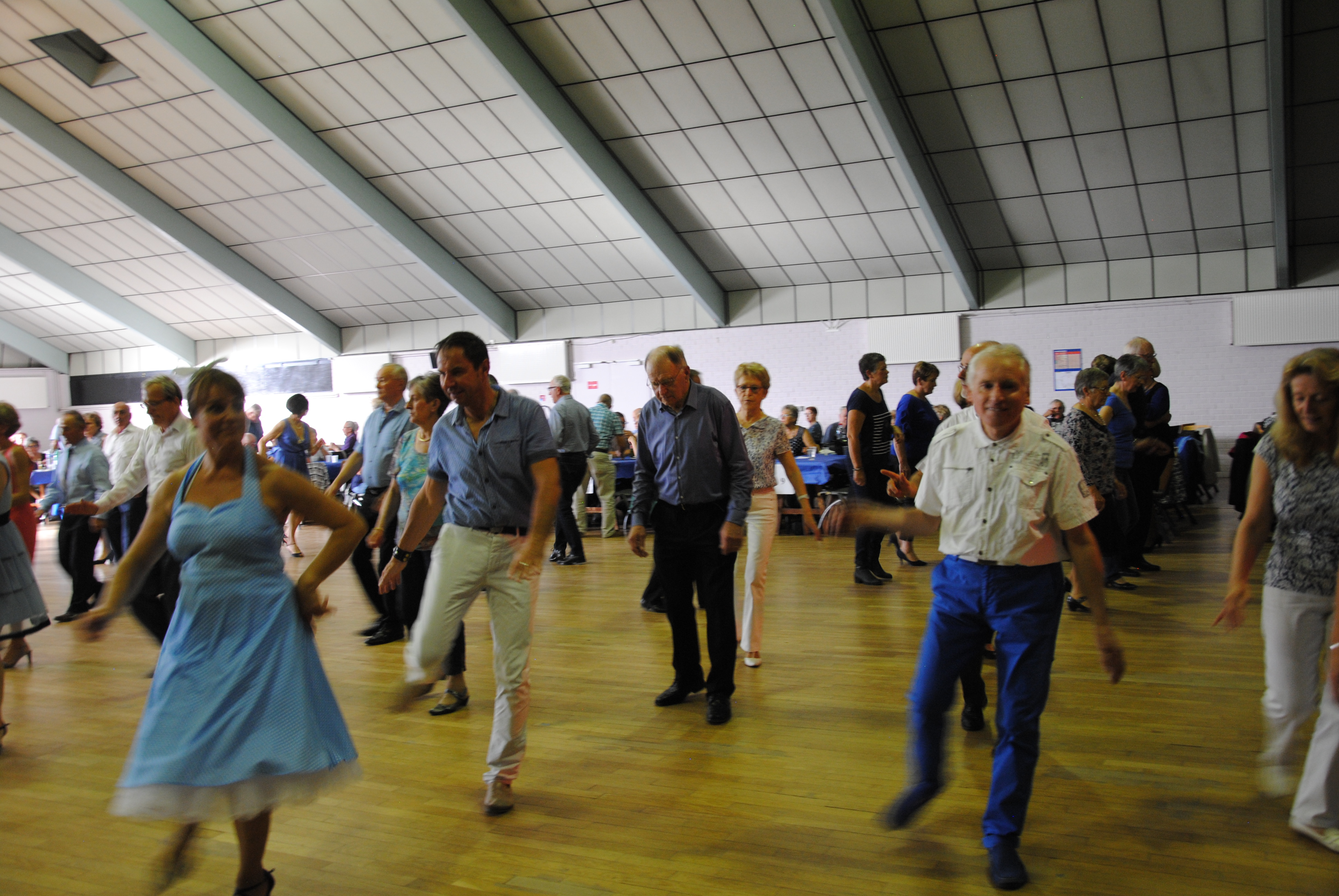 the dansant du bleu octobre 2017 601