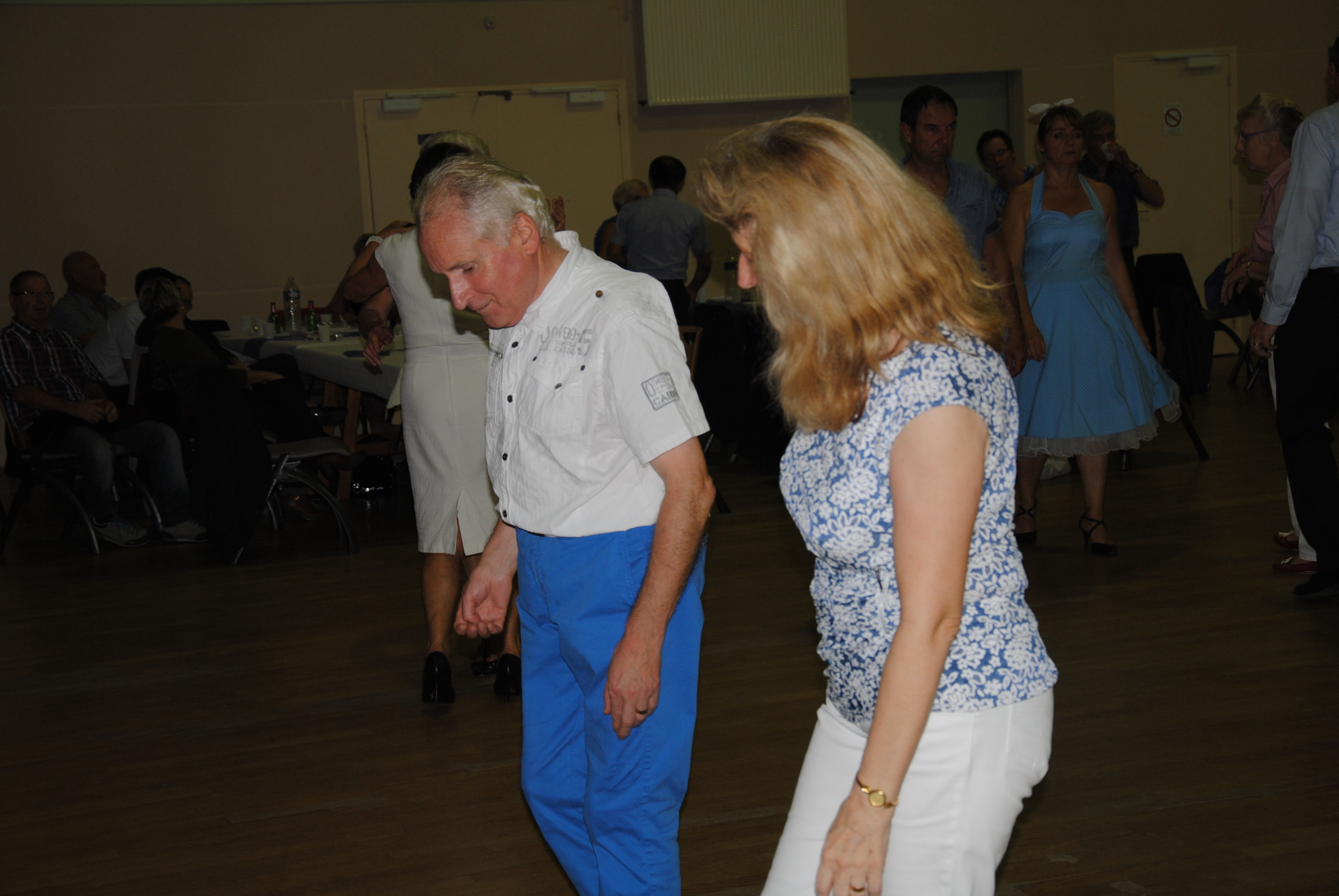 the dansant du bleu octobre 2017 784