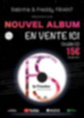 Affiche vente CD petit.jpg