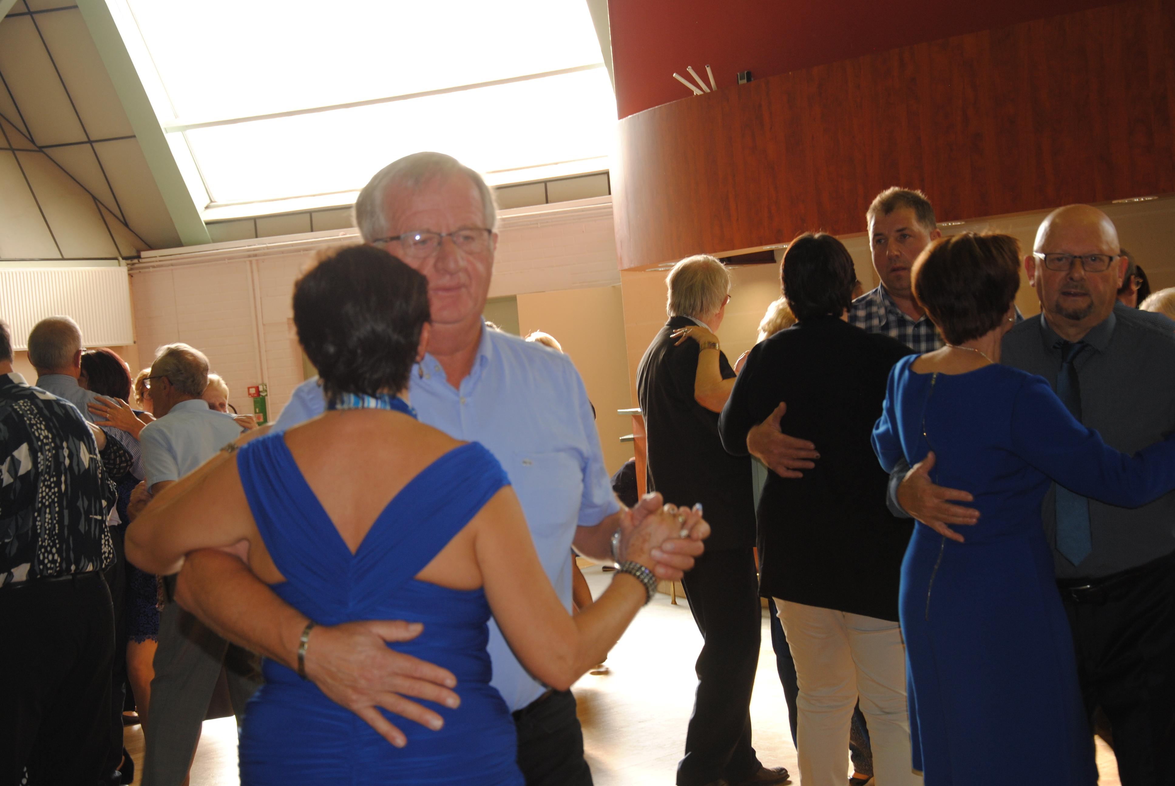 the dansant du bleu octobre 2017 302