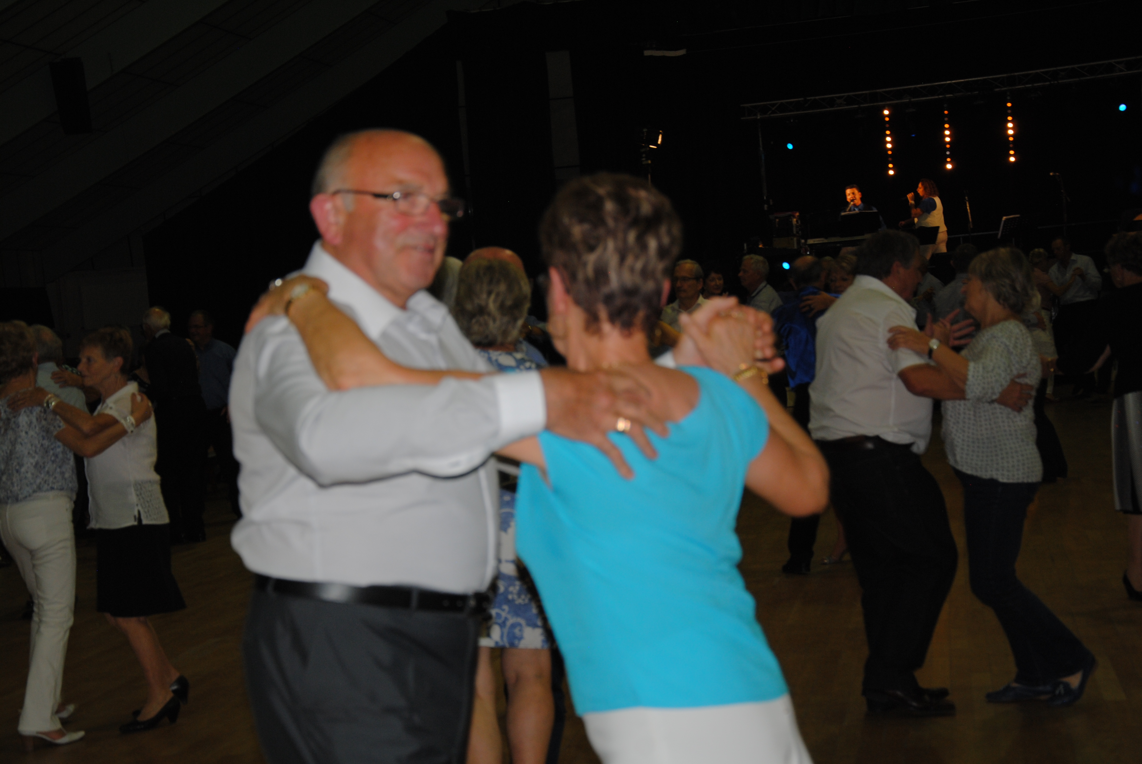 the dansant du bleu octobre 2017 763