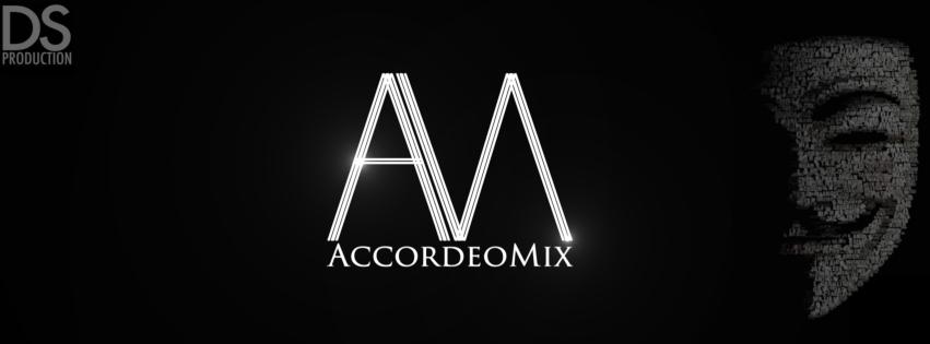 ACCORDEOMIX