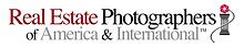 RealEstatePhotographersInternational