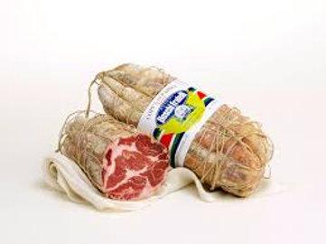 Coppa di Parma