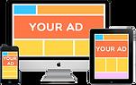 banner-advertising1.png