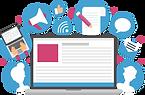 Content-Marketing-CIR.png