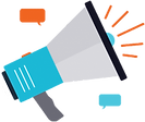 marketing-icon-300x300.png
