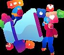 influencer-marketing_web.png