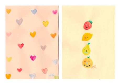heart.lemon.jpg