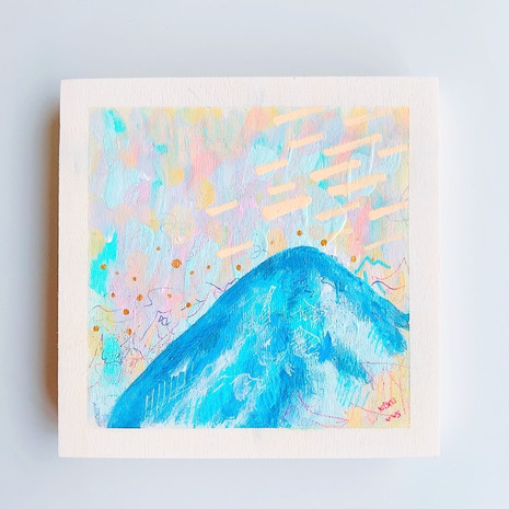 bb mountain 2