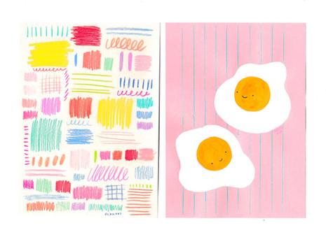 happy.eggs.JPG