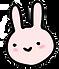 bunnypink.png