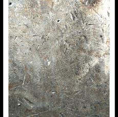 Beton- und Stahlwelten-Norbert D