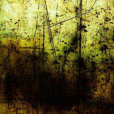 Digitale Kunst-Norbert Dopatka